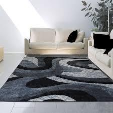 6 X 8 Area Rugs Impressive Stylish Inspiration 10 X 8 Area Rug Interesting Ideas
