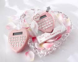 wedding gift calculator discount wedding gift calculator 2017 wedding gift calculator on