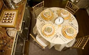 New Year S Eve Wedding Decoration Ideas by New Years Eve Wedding Decorations The Wedding Specialiststhe