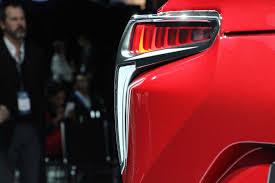 lexus lc 500 indian price 16 jy 2017 lexus lc 500 jpg 1920 1280 automotive lighting and