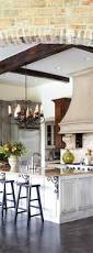 french style kitchen designs kitchen design ideas french style modern youtube entrancing