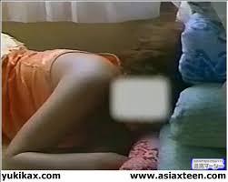 yukikax imagesize:500x399 05 THC-05,Hot Super Asian teenage 05,ホットスーパーアジアの十代の 05
