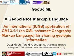 international association for mathematical geology xith