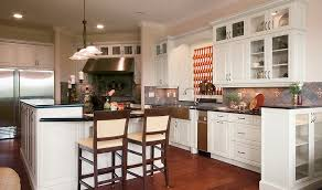 variation choices from inspirational kitchen craft cabinets
