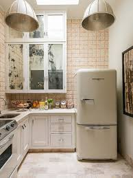 kitchen cabinet design for small kitchen 10 design ideas to for your tiny kitchen hgtv