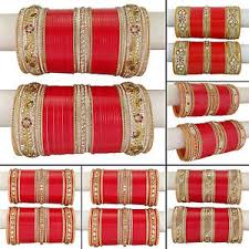 wedding chura bangles traditional indian bridal chura bangle set designer wedding