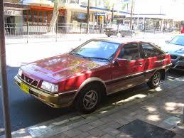 mitsubishi colt 1985 1985 mitsubishi cordia 1800 turbo gt related infomation