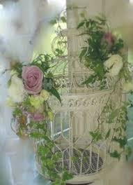Shabby Chic Bird Cages by Shabby Chic Bird Cages Pinterest Google Search Bird Cages