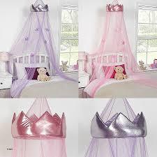 Bunk Bed Argos Bunk Beds Argos Bunk Beds Luxury Bed Canopies New Argos