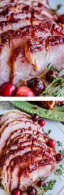best 25 ham ideas on ham dinner