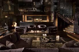 dark home interior u2013 house design ideas