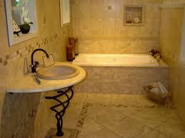 small bathroom remodel realie org