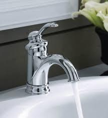 Bathroom Taps Archives Page  Of  Kohler - Bathroom tap designs