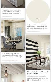2016 colors of the year u2013 chase dowell interior design