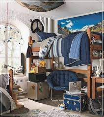 guy rooms college dorm decorating ideas for guys at best home design 2018 tips