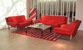 Red Sofa Sets by Sofas Betterimprovement Com Part 87