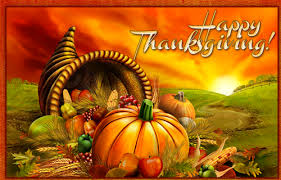 happy thanksgiving email templates themes for gmail customize