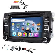 android ipod eincar free android 5 1 2 din gps navigation