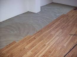 pavimenti laminati pvc pavimenti in pvc foto 10 40 design mag