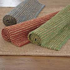 Jute Kitchen Rug 9 Best Rugs For The New Place Images On Pinterest Kitchen Rug