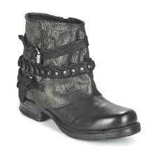 womens boots unique air boots airstep a s 98 ankle boots