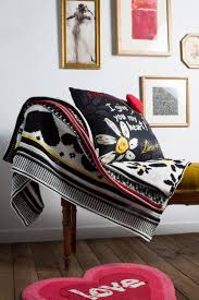desigual home decor a good home is a place full of love desigual home inspiration