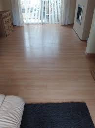 quality laminate flooring in shirley west midlands gumtree