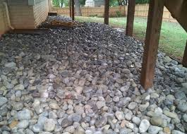 river rock u2013 eco friendly lawn and landscaping llc