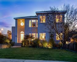five bedroom house for rent gorgeous 5 bedroom los angeles home near venice santa monica