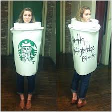 Halloween Costume Ideas College Girls 15 Halloween Costume Ideas Lazy College Student