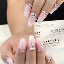 picture 3 of 5 abstract nail art photo gallery 2016 latest white