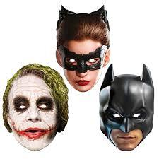 halloween 4 mask ebay joker mask ebay