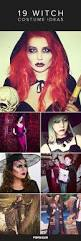 778 best p s costumes images on pinterest halloween ideas