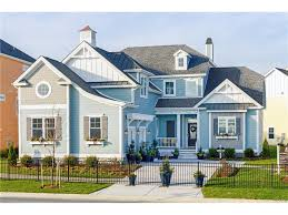 peninsula millsboro delaware property sales de keller williams
