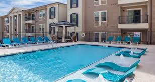 one bedroom apartments in milledgeville ga 58ed472420535754 jpg