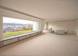 Immobilien Villa Kaufen Repräsentatives Villenanwesen Mit Fernblick In Bad Kissingen