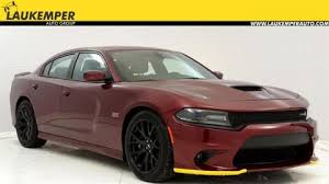 lease dodge charger rt lease for 500 and above mound city laukemper chrysler dodge