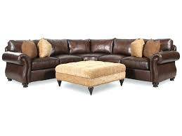 Small Leather Sofas Compact Leather Sofas Uk Aecagra Org
