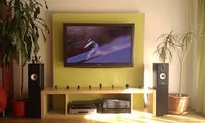 funvit com verblender wohnzimmer grau