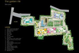 ideal aurum project in sonarpur project near garia and narendrapur