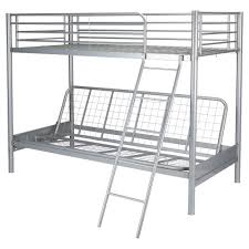 Bunk Bed Fasteners Safety Bed For Child With Bunk Bed Hardware Foster Catena Beds