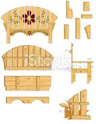 Simple Wood Bench Plans Free by Wooden Garden Bench Plans Hi Guys Thanks A Lot For The U0027free