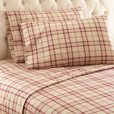 Eddie Bauer Rugged Plaid Comforter Set Buy Plaid King Bedding From Bed Bath U0026 Beyond