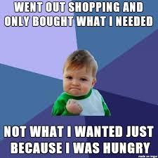 Starving Child Meme - i was fucking starving too meme on imgur