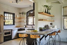 black cabinets kitchen ideas 75 beautiful kitchen with black cabinets pictures ideas