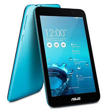 8 best cheap tablets for sale images on