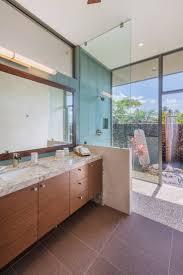 1055 best bathroom indoor outdoor images on pinterest indoor