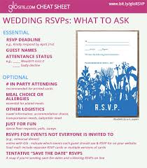 wedding rsvp wording exles wedding rsvp wording what should i ask my guests