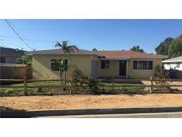 13952 reis st whittier ca 90605 mls dw16746929 redfin