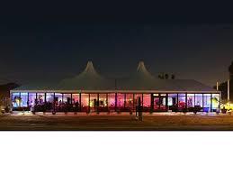 venues in island 34 best wedding venues images on wedding venues bay